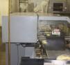 tortilla-07